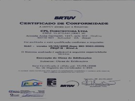 2004 certificacao abs